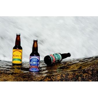 サン・レミ・ド・プロヴァンス(山口地ビール):【地ビール&コース料理】無料テイスティングフェア♪