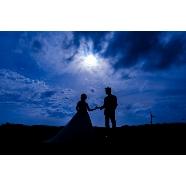 サン・レミ・ド・プロヴァンス(山口地ビール):【前撮りこだわりたいカップル様必見!】しっかり相談フェアー♪