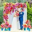 ブライダルヴィレッジ ティンカーベル:【プロポーズされたら遊びに来てね♪】結婚式ダンドリ相談会★