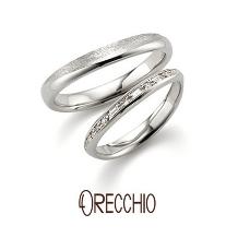 ORECCHIO(オレッキオ):monaco~モナコ MM‐2013‐P/MM‐2014‐P