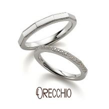 ORECCHIO(オレッキオ)_safari~サファリ FM‐2225‐P/FM‐2226‐P