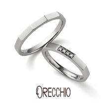 ORECCHIO(オレッキオ):safari~サファリ FM‐2205S‐P/FM‐2206S‐P