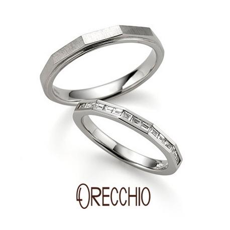 ORECCHIO(オレッキオ):safari~サファリ FM‐2221‐P/FM‐2222‐P