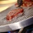 ノーザンホースパーク:【おすすめ】北海道産和牛試食付 ウエディング相談フェア