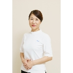 POLA THE BEAUTY 心斎橋店のエステティシャンイメージ