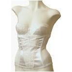 ドレス小物、インナー、ヘッドドレス、グローブ、アクセサリー:アルテ インティマ