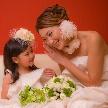 プレミアホテル 中島公園 札幌:【3ヵ月前OK】Wハッピー婚&パパママ婚相談フェア♪