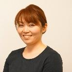 トータルビューティサロンHANA トータルビューティサロンHANA福島店のエステティシャンイメージ