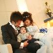 四季彩一力 ブラッサムガーデン:◆◆【ファミリー&おめでた婚】豪華試食&個別相談会◆◆