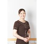 ブライダル専門サロン VAN-VEAL (ヴァン・ベール):富山店のメッセージイメージ