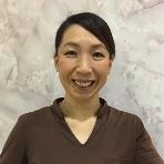 ブライダル専門サロン VAN-VEAL (ヴァン・ベール):宮崎店のメッセージイメージ