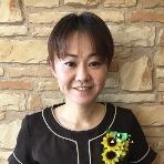 ブライダル専門サロン VAN-VEAL (ヴァン・ベール):久屋大通店のメッセージイメージ