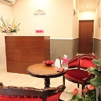 ブライダル専門サロン VAN-VEAL (ヴァン・ベール)新南陽店