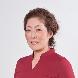 ブライダル専門サロン VAN-VEAL (ヴァン・ベール):いわき店イメージ