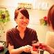 ブライダル専門サロン VAN-VEAL (ヴァン・ベール):松山店イメージ