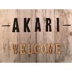 灯-AKARI-:阪急四条烏丸3分、地下鉄烏丸御池も3分の最高立地です!