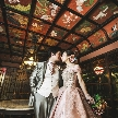 史跡料亭 花月:【和洋どちらも叶う】歴史と伝統美あふれる建物を満喫フェア