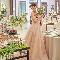 ホテル日航成田:【ひとりでもOK♪】憧れの一着を探せるドレス&和装試着フェア