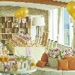 ホテル日航成田:【初見学にぴったりの相談会】ガーデン付チャペル見学&相談会