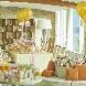 ホテル日航成田:10名¥167,400~●家族婚&少人数婚●ウエディング相談会♪