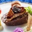 ホテル日航成田:【平日も毎日開催】トリュフ香る国産牛フィレ肉試食フェア♪