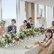 ホテル日航成田:【少人数OK】家族婚&少人数婚アットホームウエディング相談会♪