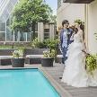 ホテル日航成田:【マイラー必見!】嬉しい特典沢山★ウエディング相談会
