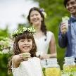 ホテル日航成田:【マタニティ&パパママ結婚も安心】ゆったり相談会