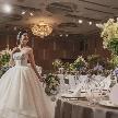 ホテル日航成田:【ゆったり準備派のおふたりへ】2021年ウエディング相談会