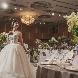 ホテル日航成田:【最大65万円相当特典】人気の秋婚もOK★21年内限定プラン