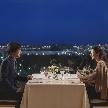 ホテル日航成田:【レストランディナー付】お仕事帰りにおすすめ!ナイトフェア