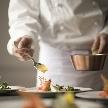 ホテル日航成田:【料理重視のおふたりへ】無料ランチ付チャペル見学フェア
