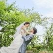 ホテル日航成田:【GW限定特典】ガーデン付チャペル見学&ウエディング相談会