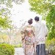 ホテル日航成田:【和婚派のおふたりへ】神社挙式もOK!和婚まるごと相談会