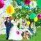 ザ・ハウス愛野(THE HOUSE AINO):\注目度★NO.1/結婚式の魅力ALL体験!!Happyフェア♪
