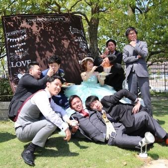 ザ・ハウス愛野(THE HOUSE AINO):やっぱり地元が好き!磐田・袋井・掛川の方集まれ!仲間婚フェア