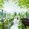 ザ・ハウス愛野(THE HOUSE AINO):◆クラシック1周年記念◆限定特典×貸切ウエディングの魅力体験