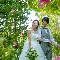 ザ・ハウス愛野(THE HOUSE AINO):【フェア人気NO.1】来館特典付♪試食×結婚式の魅力まるごと体験