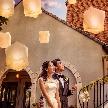ザ・ハウス愛野(THE HOUSE AINO):【トワイライトフェア】結婚式~2次会までまとめて相談&試食付