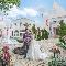 ザ・ハウス愛野(THE HOUSE AINO):【フェア人気NO.1】来館特典付♪無料試食×結婚式の魅力ALL体験