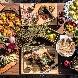 ザ・ハウス愛野(THE HOUSE AINO):【人気NO.1】QUOカード5000円付き♪試食×全館開放BIGフェスタ!