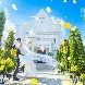 ザ・ハウス愛野(THE HOUSE AINO):◆朝得◆感動挙式体験×無料試食付!まるごと見学ツアー♪