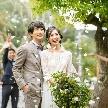 ザ・ハウス愛野(THE HOUSE AINO):【遂に解禁!挙式のみプラン21万6000円】地元で叶える結婚式♪