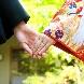 THE MINUTES(ザ・ミーニッツ):【10名~50名ご希望の方】感謝の気持ちを伝える家族婚フェア