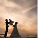 THE MINUTES(ザ・ミーニッツ):【ギフトカード3000円付】マタニティ&パパママ婚相談会
