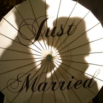 THE MINUTES(ザ・ミーニッツ):「何も決まってなくてOK!」ふたりの『結婚スタイル』相談会!