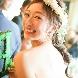 THE MINUTES(ザ・ミーニッツ):【花嫁支持率No.1】初めてでも安心!あこがれの花嫁体験フェア