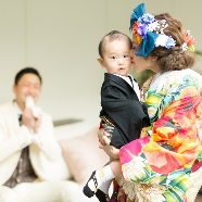 THE MINUTES(ザ・ミーニッツ):☆パパママ婚限定! ☆当日予約OK♪無料試食フェア