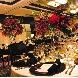 THE MINUTES(ザ・ミーニッツ):人気シーズン★10・11月★新会場で叶える秋ウエディング相談会