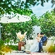 THE MINUTES(ザ・ミーニッツ):【ギフトカード3000円付】初めてでも安心★安心の相談フェア